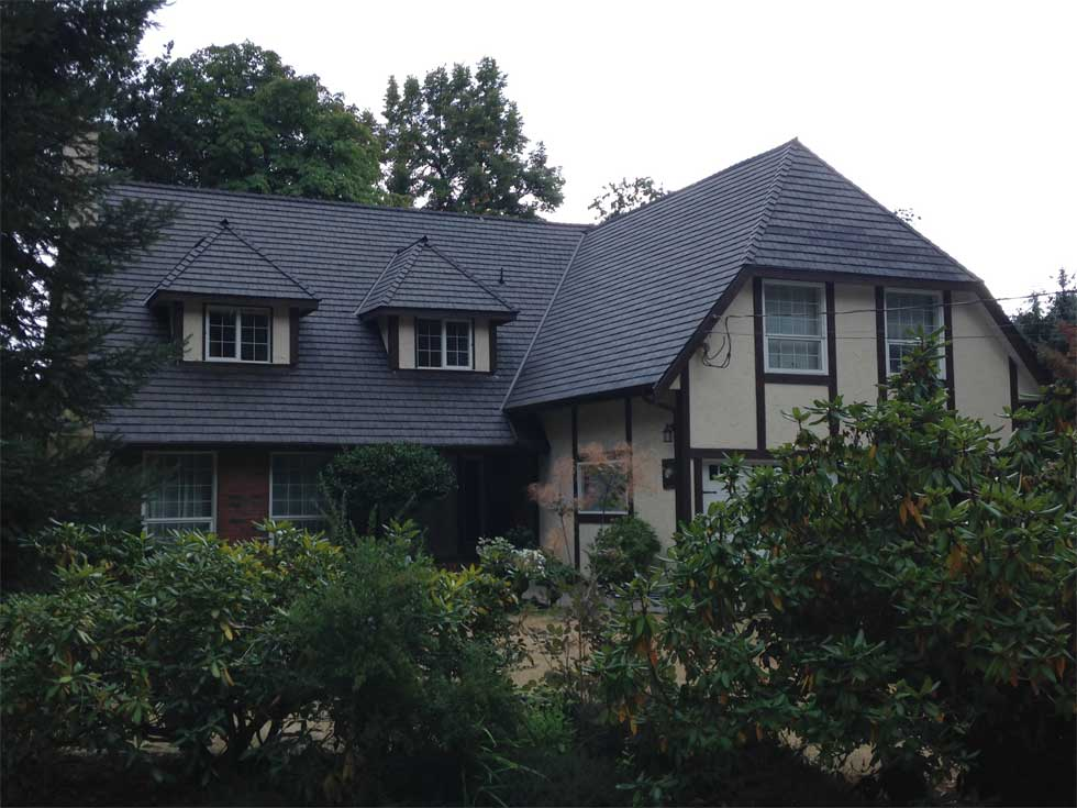 friendly roofing ltd